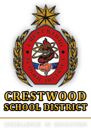 Crestwood School District