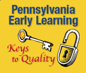 Pennsylvania Early Learning