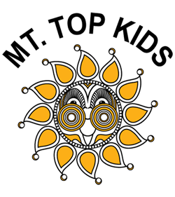 Mt Top Kids logo