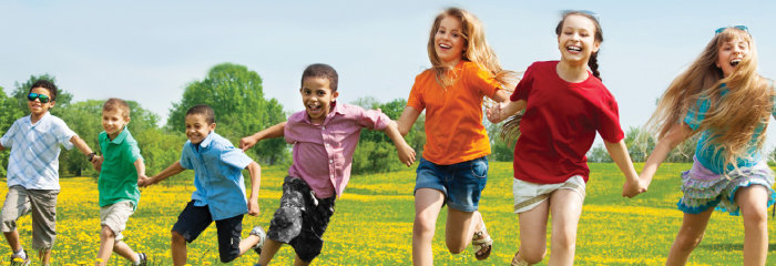 Mt Top Kids Summer Camp Programs